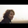 宮台真司の『さざなみ』評:観客への最低足切り試験として機能する映画