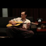 トム・ヒドルストン主演作『アイ・ソー・ザ・ライト』一般試写会チケットプレゼント