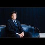 「今の映画界では第二のショーケンさんは絶対に生まれない」——三浦友和『葛城事件』インタビュー