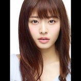 古畑星夏、連ドラ『時をかける少女』出演へ 「存在感を残せるように頑張りたいです!」