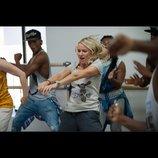 『ヤング・アダルト・ニューヨーク』、ナオミ・ワッツのダンスシーンに関する特別映像公開