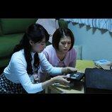 佐津川愛美こそ2016年のホラークイーンだ! 『貞子vs伽椰子』『ヒメアノ〜ル』で見せた戦慄