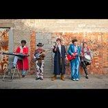 『シング・ストリート』、アダム・レヴィーンによる主題歌「GO NOW」MV公開へ