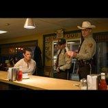 トム・クルーズ主演『アウトロー』続編、11月公開決定&予告編公開 監督はエドワード・ズウィック