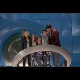 『X-MEN:アポカリプス』特別映像、デッドプールが5つの予告編トリビアを解説