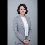 宮部みゆき『模倣犯』、中谷美紀主演で初テレビドラマ化へ 「極上のエンターテインメントになる」