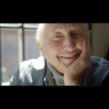 89歳ピアノ教師を追ったドキュメンタリー『シーモアさんと、大人のための人生入門』予告編公開へ