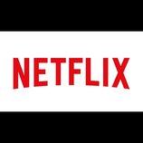 Netflix『デスノート』撮影開始 A・ウィンガード「全世界に届けられることを楽しみにしています」