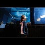 BIGBANG・V.Iがスーツに身を包む 劇場版『HiGH&LOW』新ビジュアル明らかに