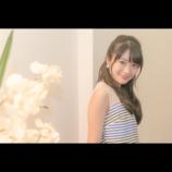 """NGT48・北原里英が明かす、""""セクシーな演技""""に挑戦するワケ 「アイドルとして挑戦しにくい役柄を突き詰めたい」"""