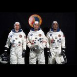 70年代ヒット作『カプリコン・1』『カサンドラ・クロス』が初ブルーレイ化 オリジナル予告映像も