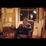 『ヤング・アダルト・ニューヨーク』特別映像、監督&ベン・スティラーが世代間ギャップを語る