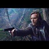 ジョン・ル・カレのスパイ小説を映画化『われらが背きし者』10月公開へ 主演はユアン・マクレガー