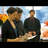 """ジェイソン・ブラム製作『ザ・ギフト』10月下旬より公開 """"ギフト""""をテーマに描くサイコスリラー"""