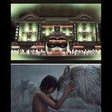 『ジャングル・ブック』ジャパンプレミア、洋画史上初めて歌舞伎座で開催へ J・ファヴローも来日