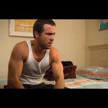 『デッドプール』&『セルフレス/覚醒した記憶』、ライアン・レイノルズの新場面写真公開