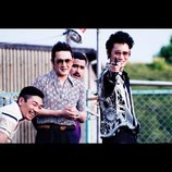 """『日本で一番悪い奴ら』『ケンとカズ』『クズとブスとゲス』 門間雄介が""""暴力""""を題材にした映画を考察"""