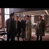 """""""不倫""""と""""殺人事件""""に潜むハリウッド的娯楽性ーー『パーフェクト・ルーム』が受け継ぐサスペンスの系譜"""