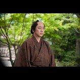 松山ケンイチ主演『ふたがしら2』全キャスト発表 大森南朋「血のりの噴き出すシーンは必見」