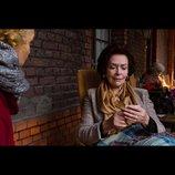 『生きうつしのプリマ』本編映像公開、主人公が母の秘密を知る記憶を亡くした老女と対面