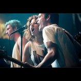 『グリーンルーム』『The Nice Guys』、町山智浩らのトークショー付きジャパンプレミア上映決定