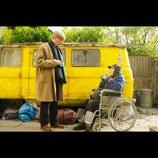 アラン・ベネットの回想録を映画化 マギー・スミス主演『ミス・シェパードをお手本に』公開へ