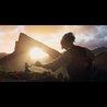 """スピルバーグ新作『BFG』が描く""""映像と言葉""""の狭間ーーソフィーの夢はなにを意味する?"""