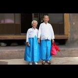 仲睦まじく暮らす老夫婦のドキュメンタリー『あなた、その川を渡らないで』、本編映像公開