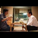 『侠飯』の柄本時生と『ヤッさん』の柄本佑 テレビ東京金曜ドラマは柄本兄弟が熱い!