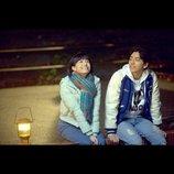 アンディ・ラウがプロデュース&本人役で出演 台湾青春ラブストーリー『私の少女時代』公開決定