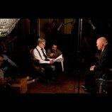 「眠っていたジャーナリストへの憧れが甦ってきた」 『ニュースの真相』監督インタビュー