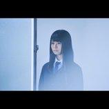 欅坂46長濱ねる&渡辺梨加、それぞれの役割は? 『徳山大五郎』本格始動に向けて