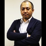 『日本で一番悪い奴ら』白石和彌監督が語る、インモラルな映画を撮る理由