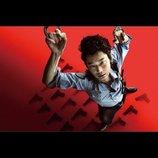 """綾野剛、演技の凄みは""""顔芸""""にありーー『日本で一番悪い奴ら』で見せた""""興奮表現""""コントロール術"""