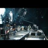 『シネ・ロック・フェス』アンコール上映決定 オアシス日本最後のライブ映像を