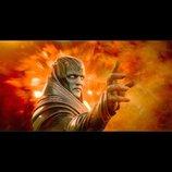 『X-MEN:アポカリプス』、1番苦労したのはアフレコ!? ブライアン・シンガー監督がコメント