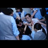 """欅坂46、""""顔芸""""の鈴本美愉と""""ポンコツ""""の尾関梨香 『徳山大五郎』はコメディリリーフが面白い!"""