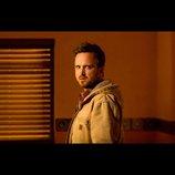 """アーロン・ポール主演ドラマ『THE PATH/ザ・パス』Huluにて配信へ 新興宗教団体の""""真実""""を描く"""