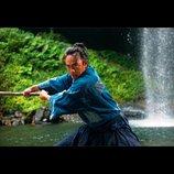 EXILE HIROプロデュース『たたら侍』、モントリオール世界映画祭に正式出品へ