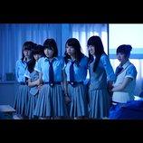 欅坂46、全メンバー21人『徳山大五郎』におけるポジションーー4つのグループの見取り図を解説