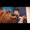 『ペット』の作風は、ディズニーやピクサーとどう異なる? イルミネーションが追求する娯楽性