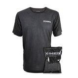 『X-MEN:アポカリプス』オリジナルTシャツを1名様にプレゼント!