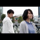 坂口健太郎、中谷美紀主演ドラマ『模倣犯』出演へ「見る人によっていろいろな見方ができる作品」