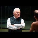 J・J・エイブラムス製作総指揮のTVシリーズ『ウエストワールド』、A・ホプキンスの場面写真公開