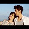 中国4大女優、シュー・ジンレイの品格と知性 大塚シノブが『あの場所で君を待ってる』を観る