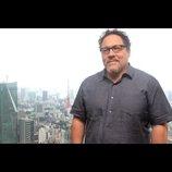 「CGはもっといろんな物語を表現できる」『ジャングル・ブック』監督が語る映画とテクノロジー