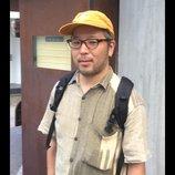 監督と助監督、それぞれの仕事 菊地健雄インタビュー「映画人である前に、社会人として」