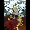 『傷物語〈Ⅱ熱血篇〉』が圧巻のアニメ映画となった理由 総監督 × 監督システムはどう作用した?