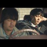 『星ガ丘ワンダーランド』『怒り』『何者』……日本映画界のいまが見える、豪華キャストの群像劇