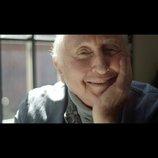 イーサン・ホーク監督作『シーモアさんと、大人のための人生入門』先行試写会に5組10名様をご招待